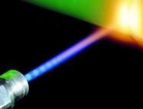 Riesgos y normas de seguridad en la utilización del laser de CO2