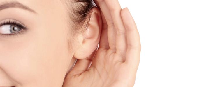 funcion-auditiva