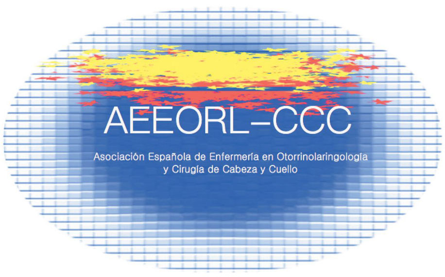 Logo 9-aeeorl