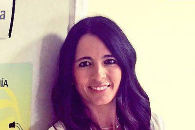 Beatriz Tena Garcia