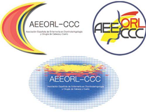 Logos finalistas del concurso