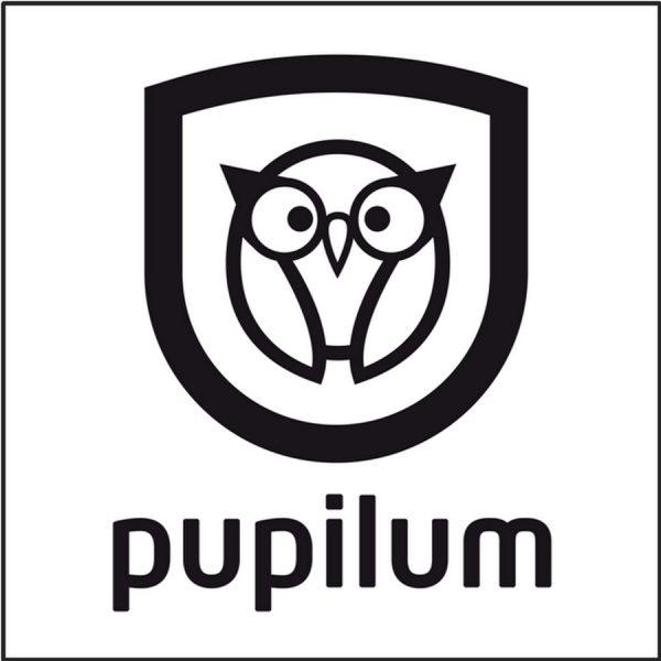 PUPILUM
