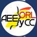 AEEORL Logo