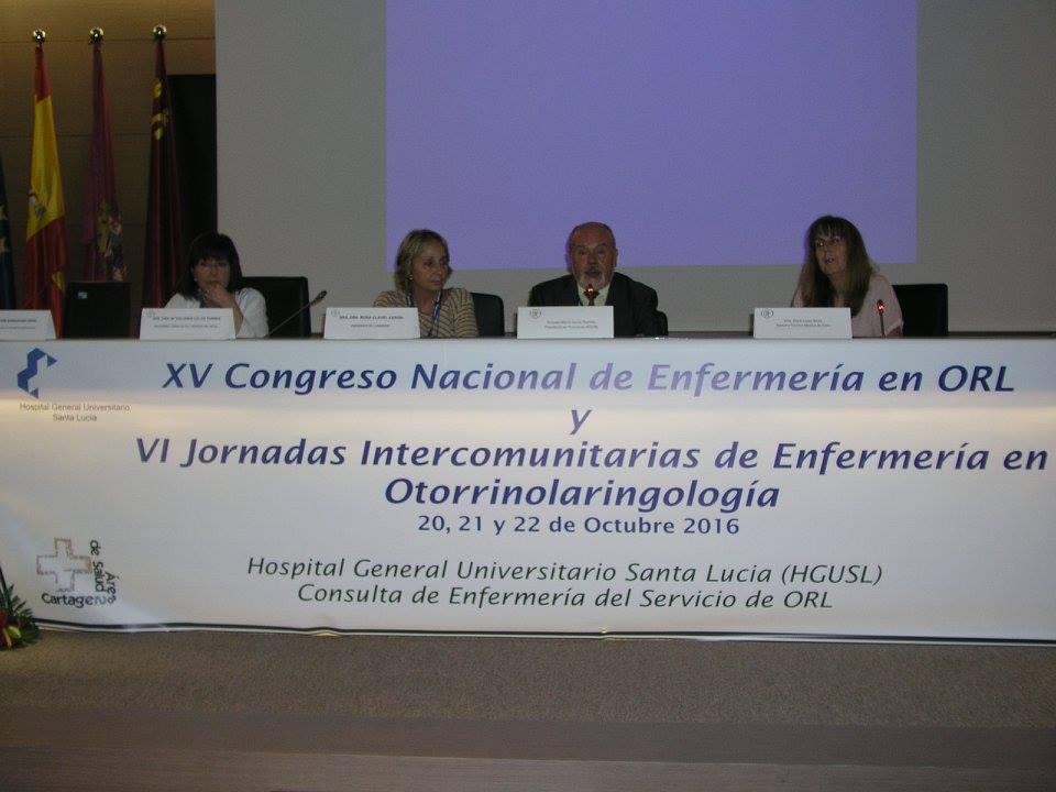 congreso_XV_aeeorl