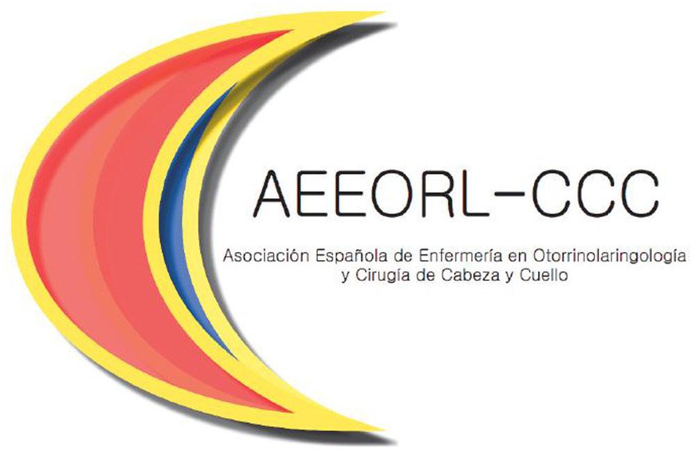 Logo 4-aeeorl