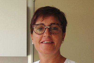 Inés Ros Martinez