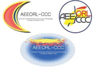 logos-seleccionados-aeeorl-ccc