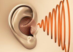 audiologia-aeeorl