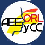 aeeorlcc-2