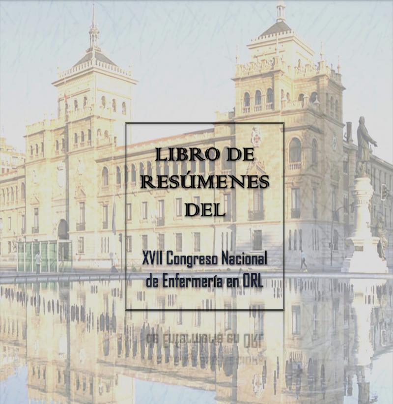 libro-resumen-valladolid2018