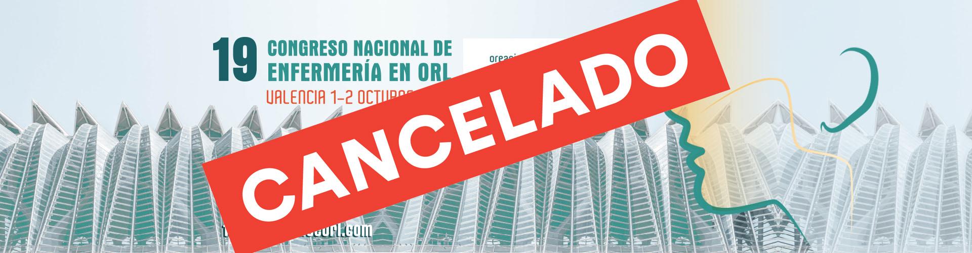 congreso-valencia-cancelado