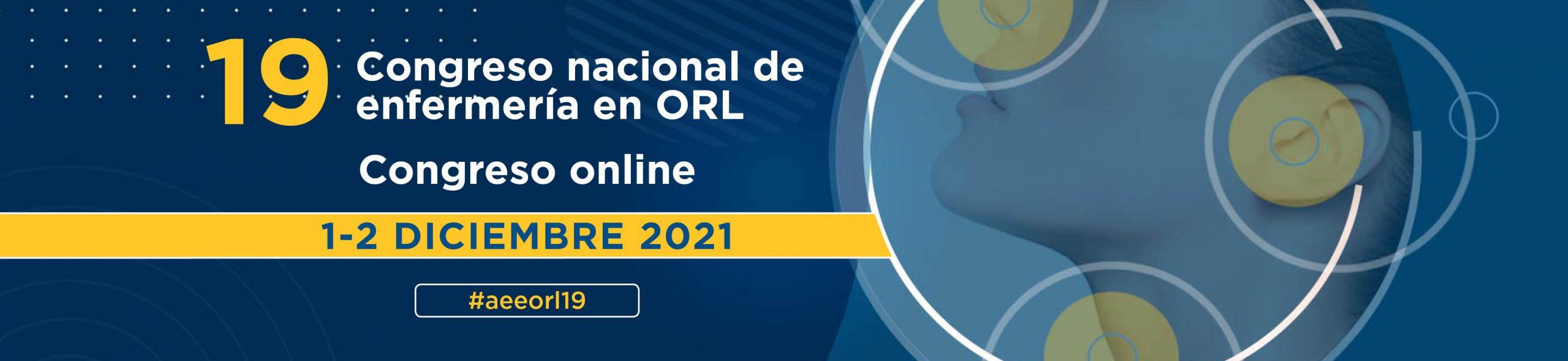 online-AEEORL-header