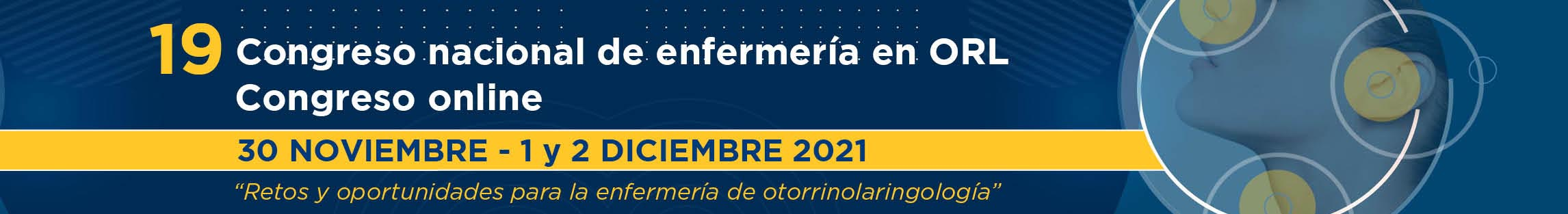 online-AEEORL-banner-2021